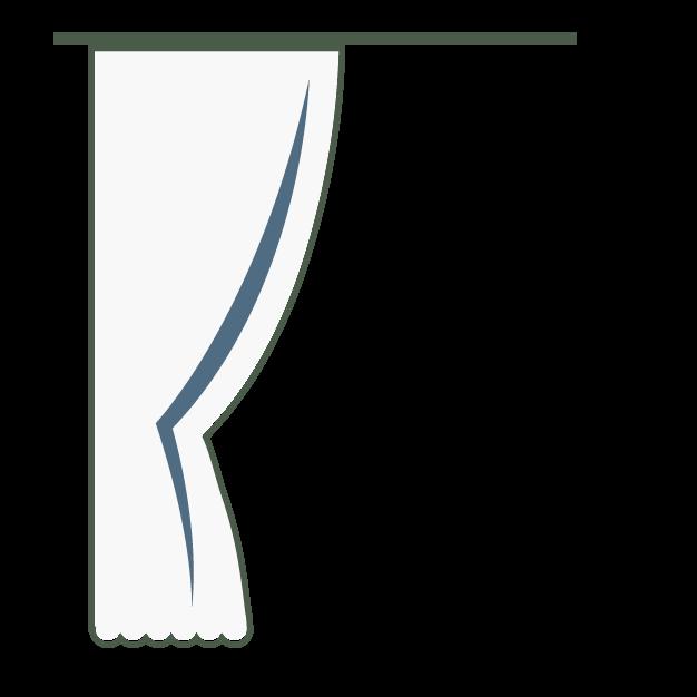 Rideaux & Voilages