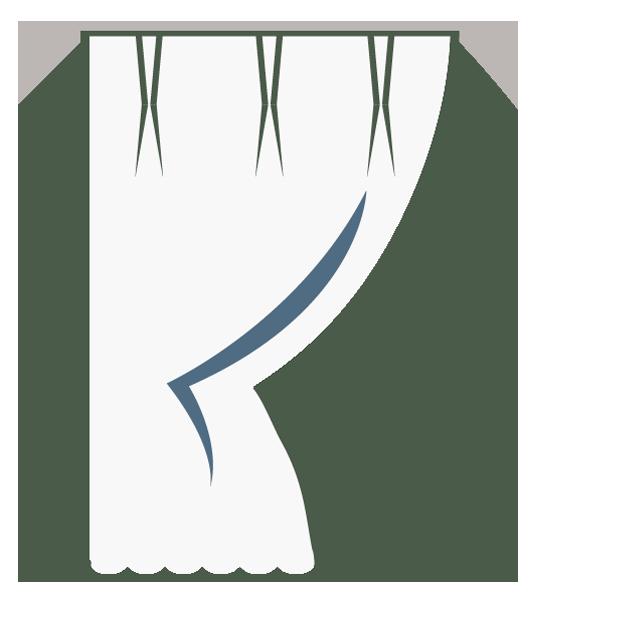 plis piques